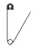 70h pin